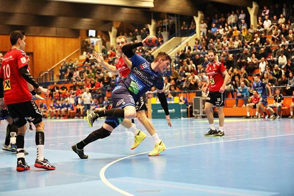 Handball Club Bruck an der Mur